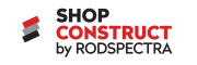 Shop-construct Rodspectra